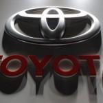 12 برند گرانقیمت خودروسازی جهان