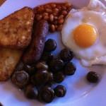 صبحانه های خوردنی از 50 نقطه دنیا (+عکس)
