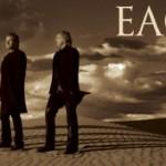 دانلود آهنگ ایگلز هتل کالیفرنیا Eagles – Hotel California