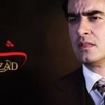 دانلود تیتراژ سریال شهرزاد از محسن چاوشی