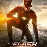 دانلود سریال The Flash فصل 2 قسمت 23