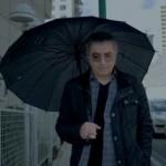 دانلود موزیک ویدیو جدید فریدون آسرایی به نام داره بارون میاد