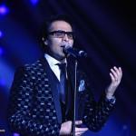 دانلود آهنگ جدید امید به نام مهربانو