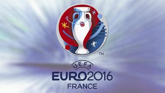 rp_Euro-2016-Tv3.jpg