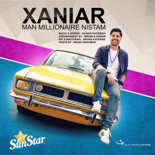 rp_Xaniar-Man-Millionaire-Nistam-1.jpg