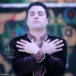دانلود آهنگ میانی سریال ماه و پلنگ از وحید تاج