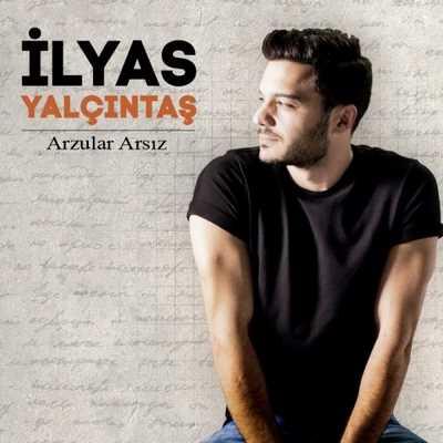 دانلود آهنگ جدید الیاس یالچینتاش به نام Arzular Arsiz