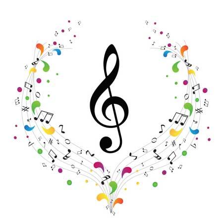 دانلود گلچین پرطرفدارترین و بهترین آهنگهای جدید و شاد 97