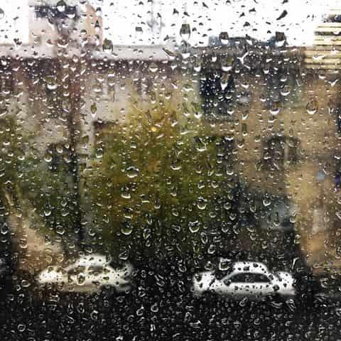 دانلود آهنگ آهای مردم بگین بارون نباره امیر بهادر و محسن امیری