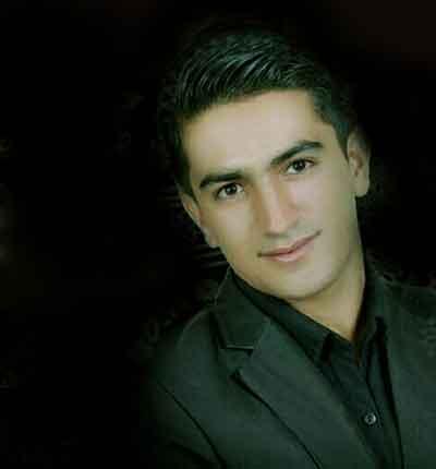 دانلود آهنگ گلم امشب چو ماه آسمونه از محمدحسین شفیعی