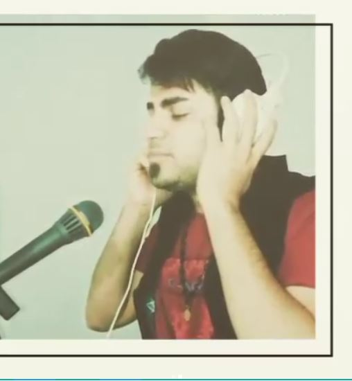 دانلود آهنگ حسین عامری آرزو