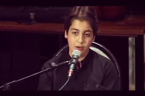 دانلود آهنگ آرمان هاشمیان به اصفهان رو