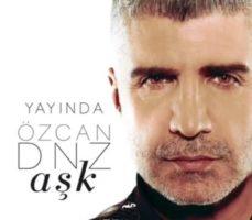 دانلود آهنگ اوزجان دنیز عشق Ozcan Deniz - Ask
