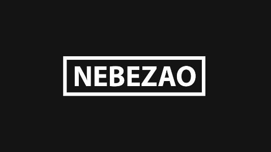 دانلود اهنگ Smash Nebezao