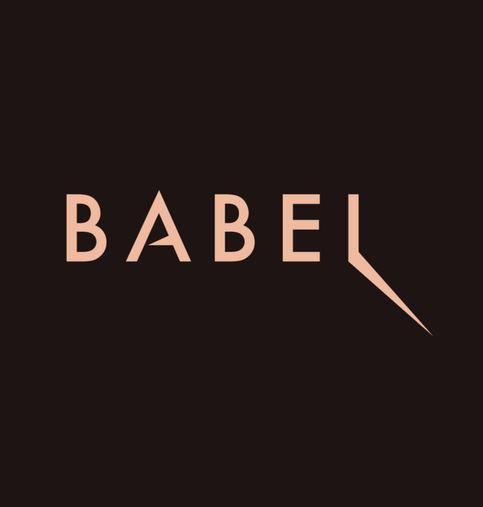 دانلود دو آهنگ Babel و Babel Remix