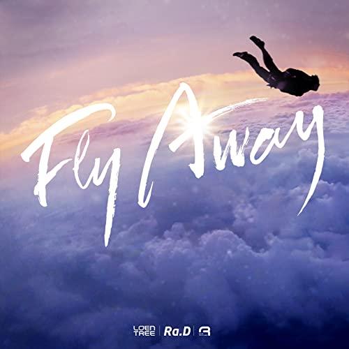 دانلود آهنگ Tones And I به نام Fly Away