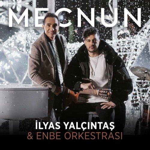 دانلود آهنگ Ilyas Yalcintas به نام Mecnun