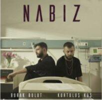 دانلود آهنگ Burak Bulut و Kurtulus Kus به نام Nabız